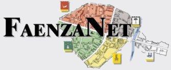 Sito segnalato su Faenzanet